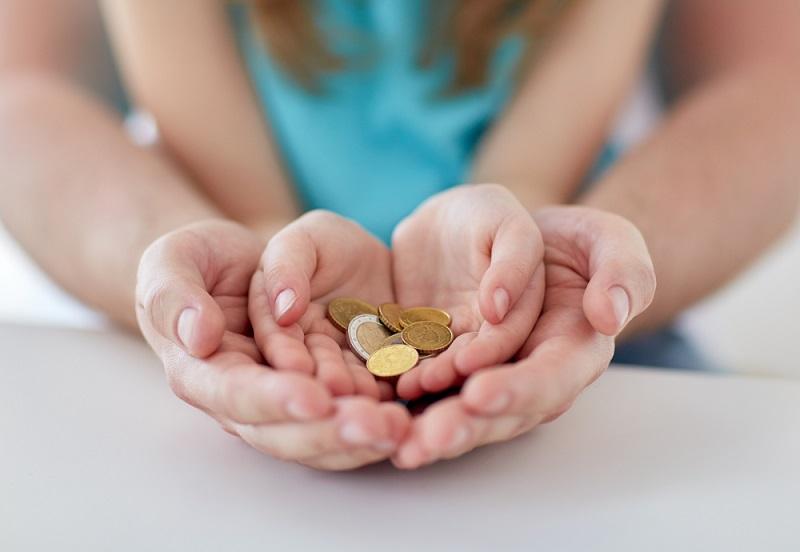 Image d'illustration sur l'épargne aux particuliers