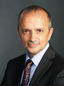Jean-Marc-Myara-portrait