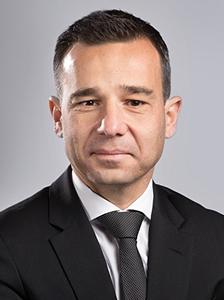 Xavier-Viricel-portrait