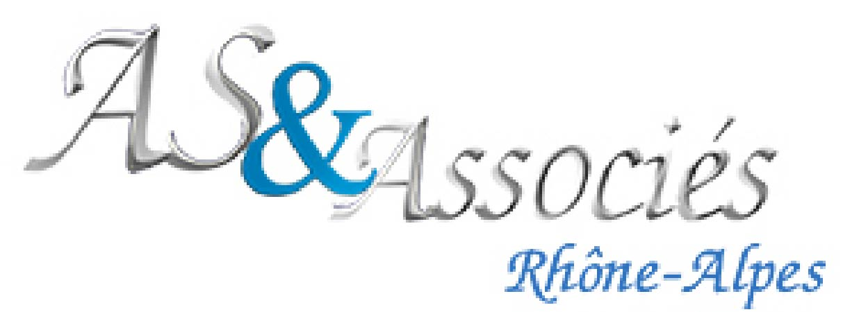 concession-rhonealpes