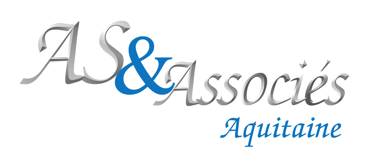 ASetAssociés-Aquitaine