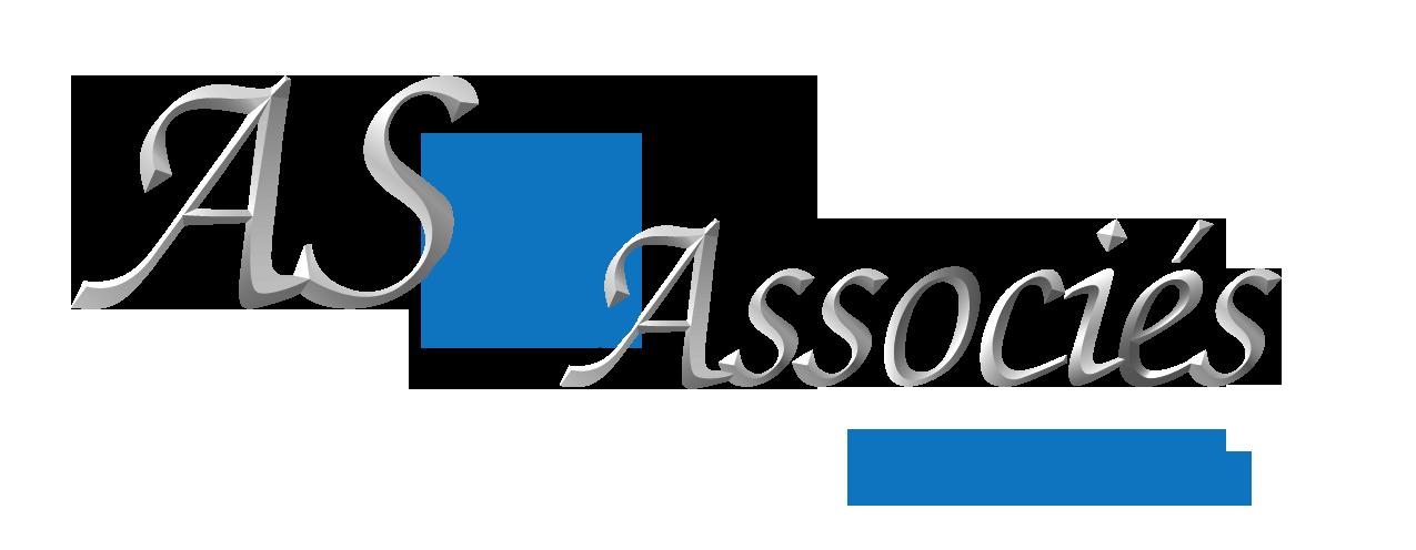 ASetAssociés-Occitanie