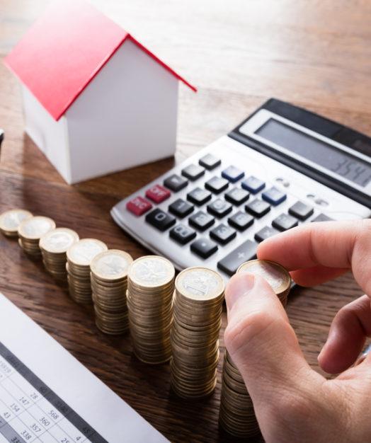 Visuel_article_Question_Taxe_Habitation_Principal