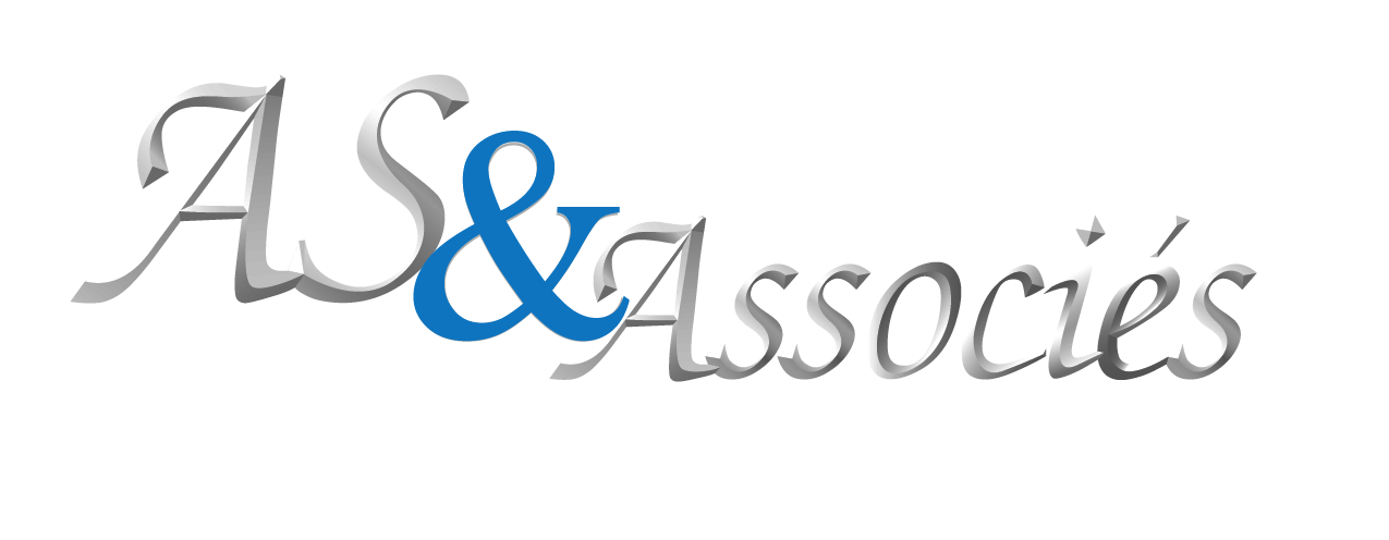 Logo-AS-Grand-Paris