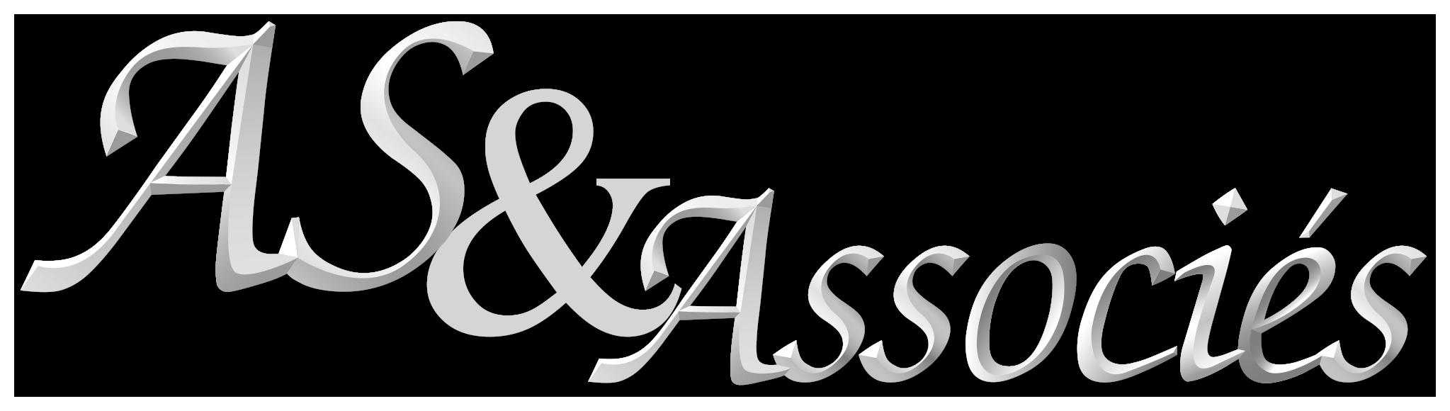 Logo ASassociés