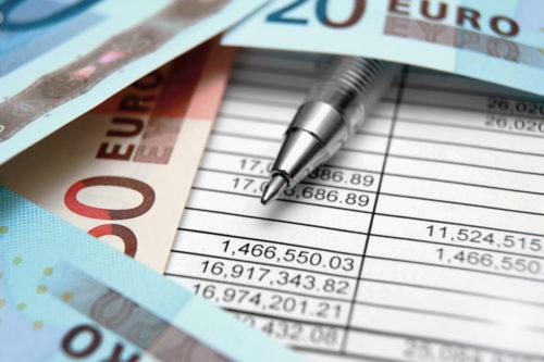 Image d'illustration sur les niches fiscales