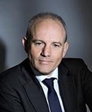 Christophe-Petit-portrait