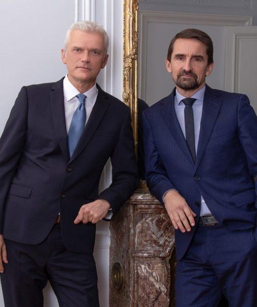 Gerard-Drouy-Christophe-Dupre