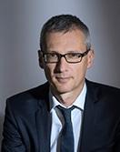 Jean-Marc-Faure-portrait