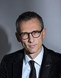 Philippe-Faure-portrait