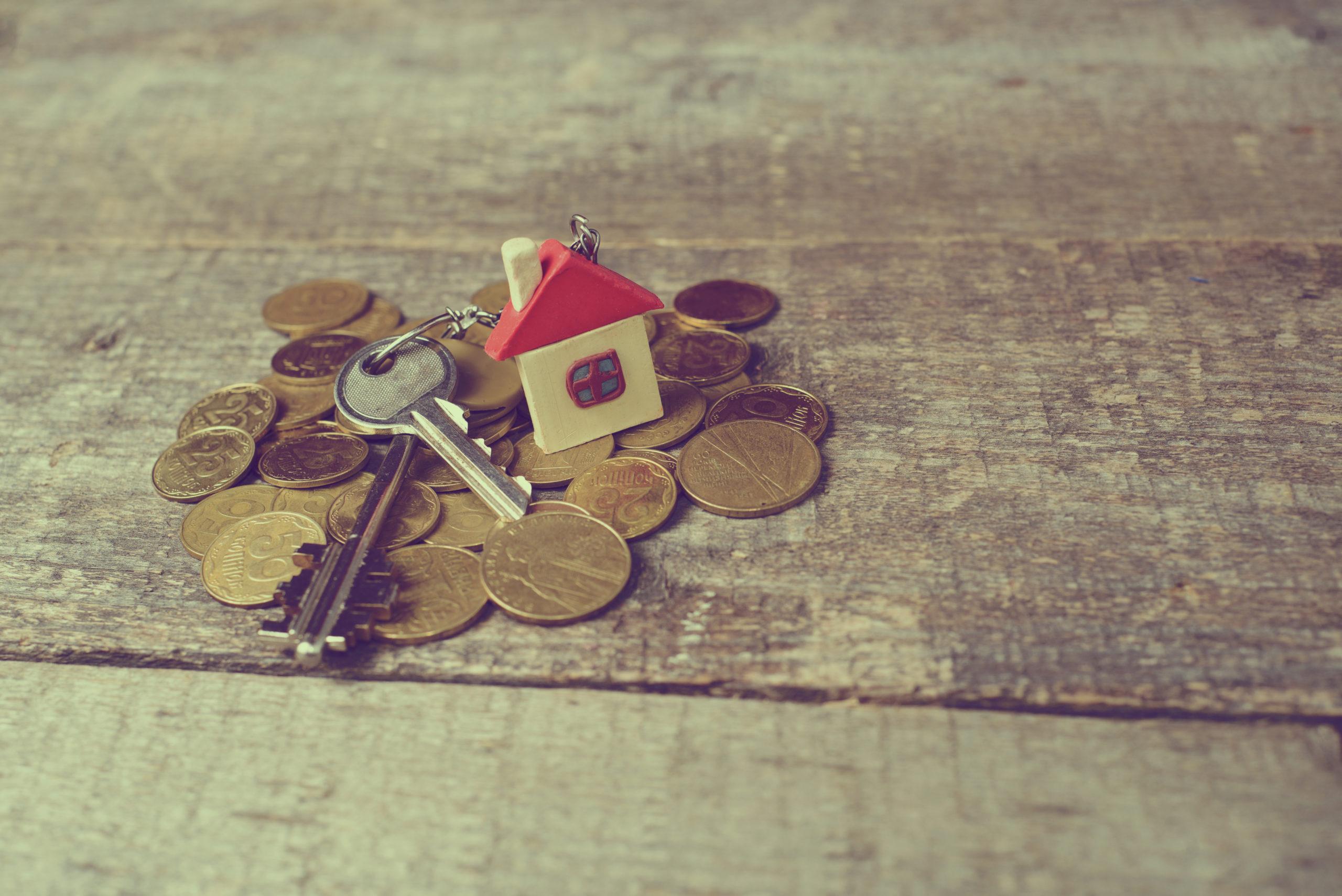 Image d'illustration de l'article l'immobilier locatif