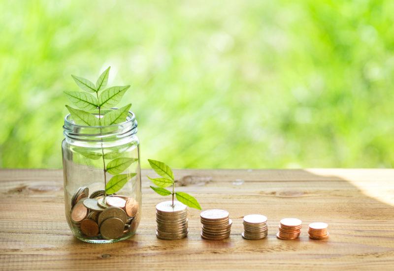 Image d'illustration de l'article pour bien utiliser sa capacité d'épargne