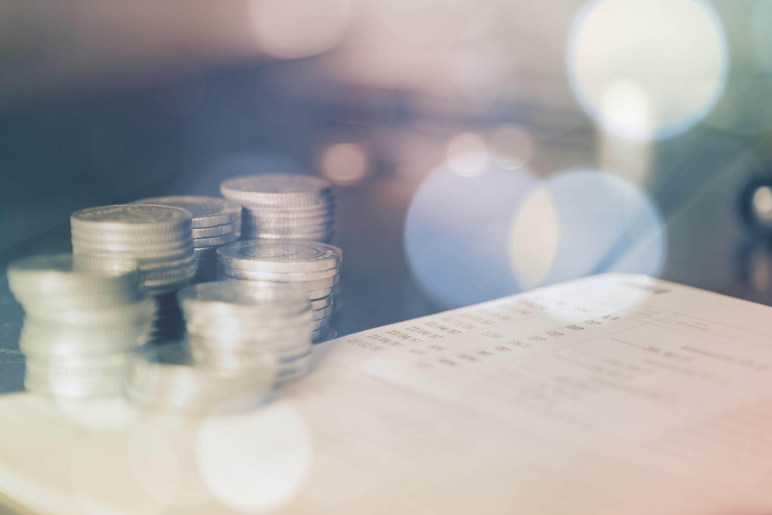 Image d'illustration de l'article déduction réduction crédit d'impot