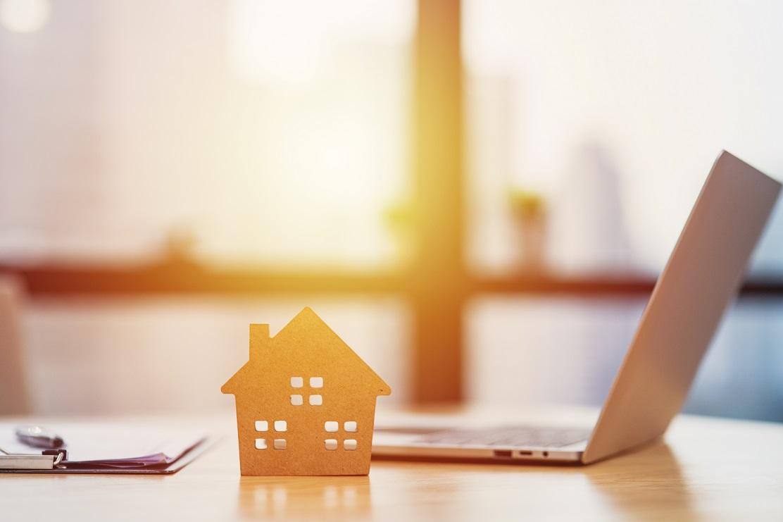 Image principal de l'article sur la relance du crédit immobilier