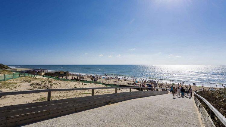 biscarrosse-plage-ocean