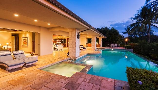 Visuel d'illustration de l'article sur l'immobilier de luxe