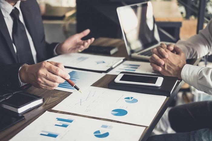 Visuel principal de l'article sur la stratégie d'investissement