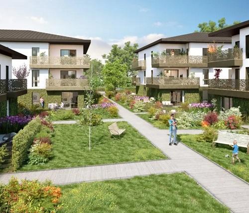atout-residence-lumieres