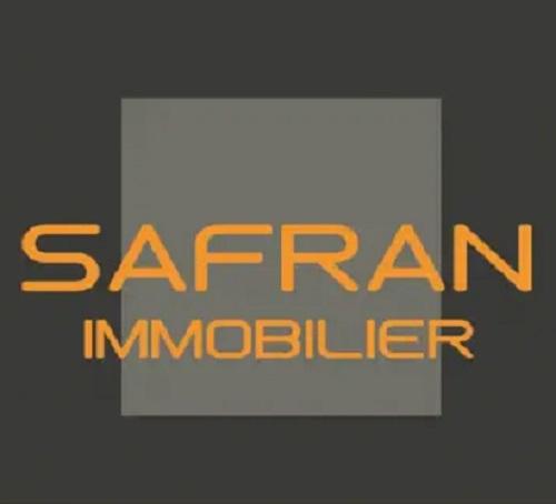 logo-safran-immobilier